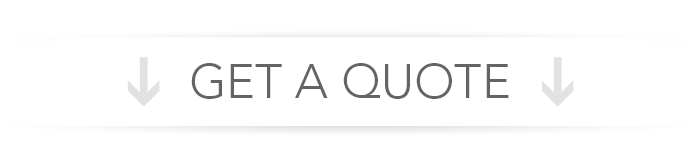 get_a_quote_banner